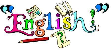 English as a window to the world essay