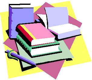 A Guide to Writing the Literary Analysis Essay