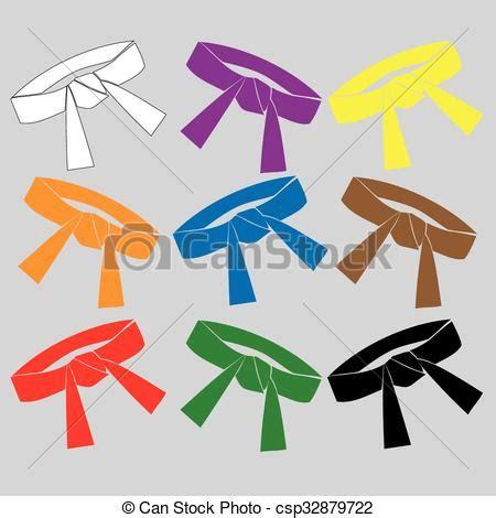 How To Write Essay Proposal Taekwondo Black Belt Essay Essays Sample Of Proposal Essay also Thesis Statement Essays Black Belt Taekwondo Thesis Essay Proposal Template